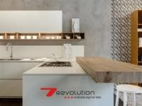 logo 7 revolution
