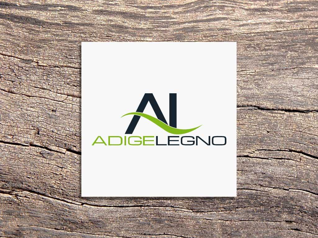 Logo Adige Legno