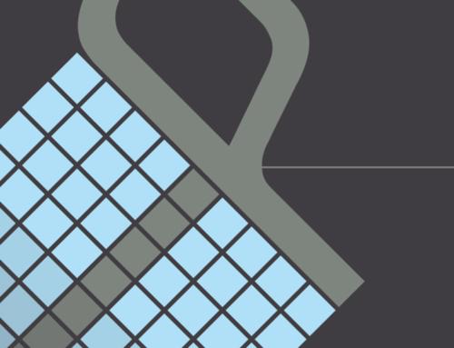 Logo Paolo Tosetto