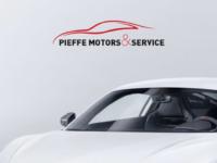 logo pieffe motors