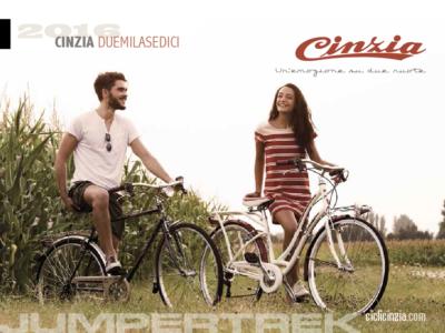 catalogo cicli cinzia 2016
