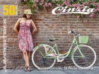 catalogo cinzia 2017