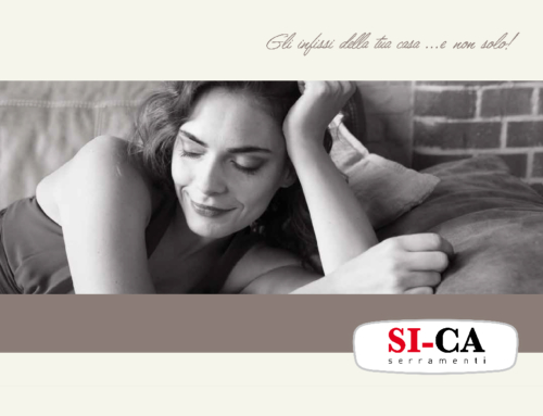 Catalogo Sica 2016