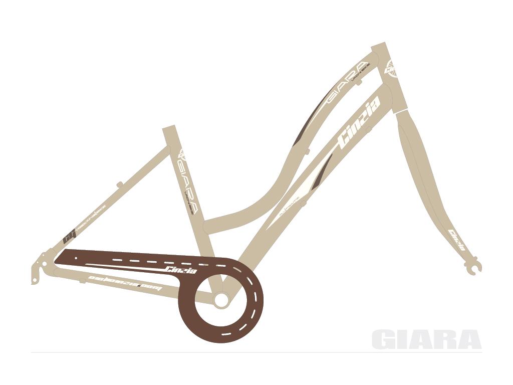 grafiche biciclette