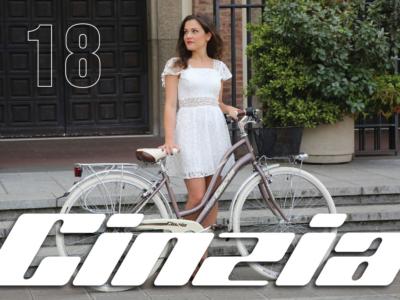 grafiche per biciclette