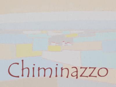 creazione sito web chiminazzo