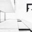 sito geometra chiminazzo