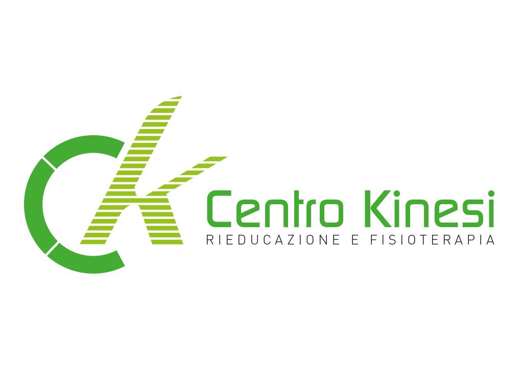 logo centro kinesi