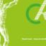 restyling logo e manual brand centro kinesi