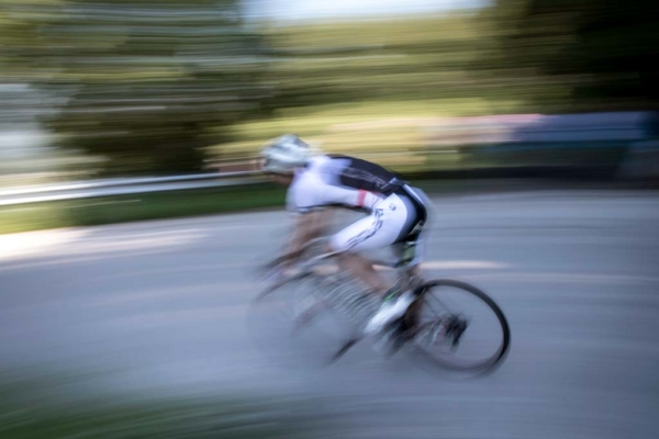 abbigliamento sportivo squadre corsa