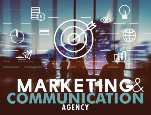 Cosa fa un'agenzia di comunicazione