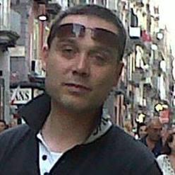 Emmanuel Marchionni
