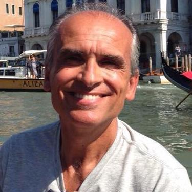Maurizio Bombi Cicli Cinzia