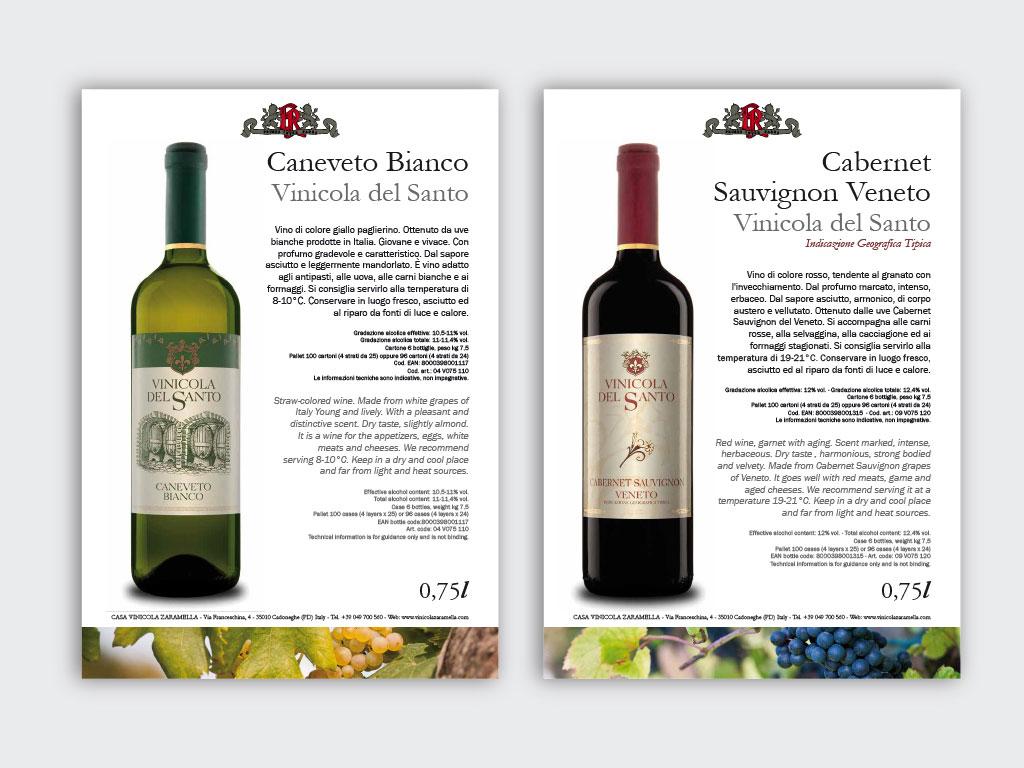 schede vini 1