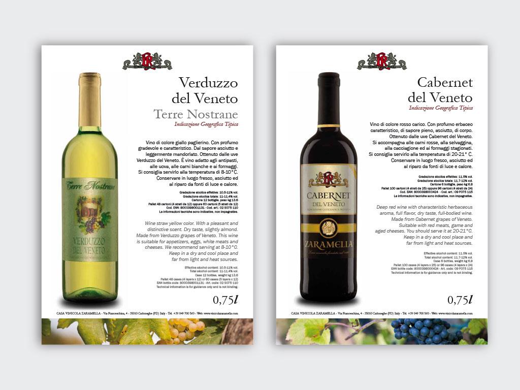 schede vini 2