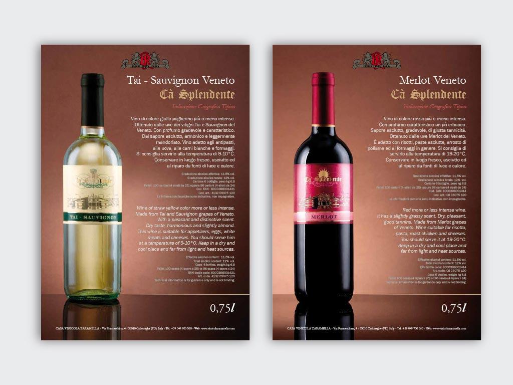 schede vini fondo