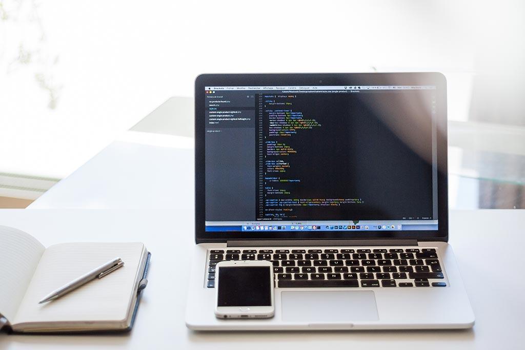 Creazione siti web a Treviso e provincia